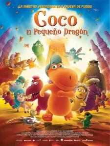 4333-coco-el-pequeno-dragon